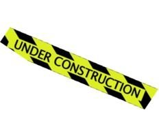 Construction Tape Frees That You Can Download To Free Clip