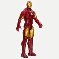 Movie character, Figure of Marvel Iron Man