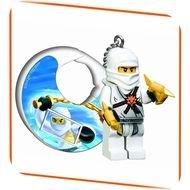 Download Ninjago Ausmalbilder Das Jahr Der Schlangen