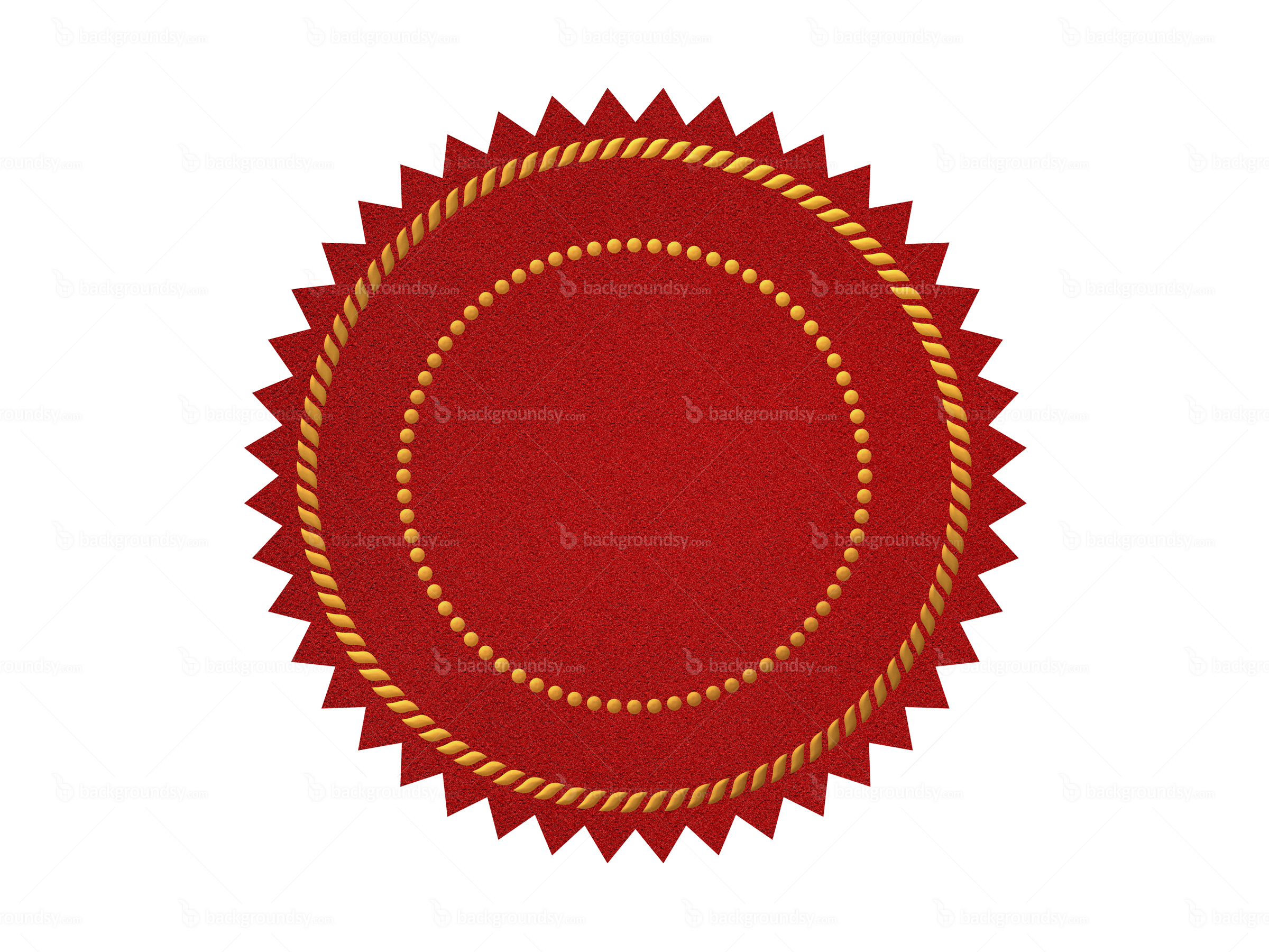 Award Badge Template Search Results Psd Free Image