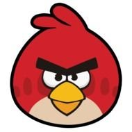 Remake Blog Gospel Jovem 59 O Criador Do Angry Birds Jean Rtv clipart