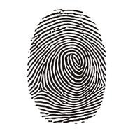10 Fingerprint Vector Free Frees That You Can Download To