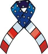 Pin Memorial Day On Pinterest clipart