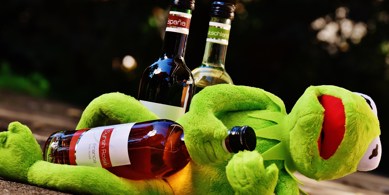 Картинки спиртные напитки прикольные, открытки дню победы