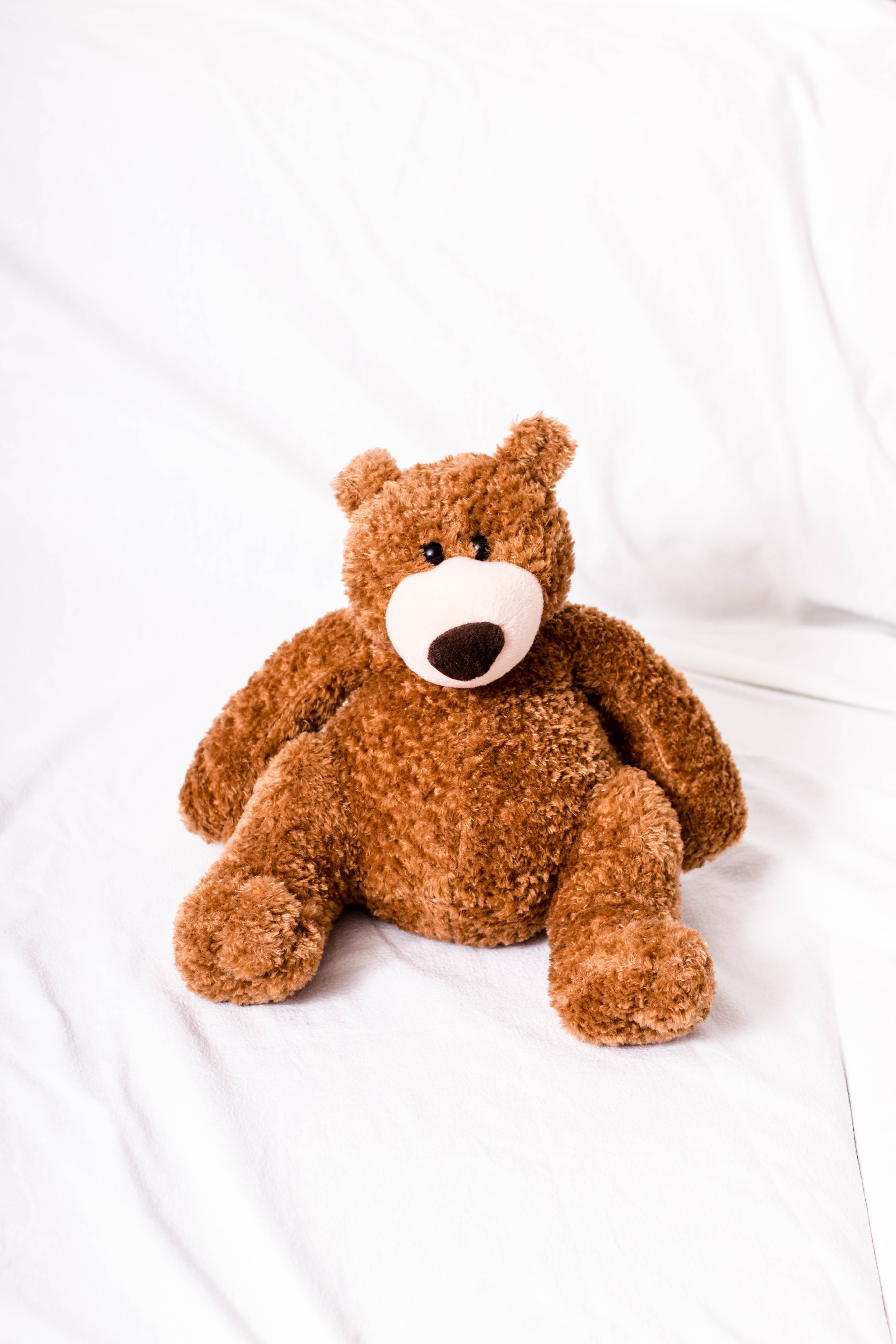 Pictures of brown teddy bears Goldilocks and the Three Bears Activities, Crafts, and