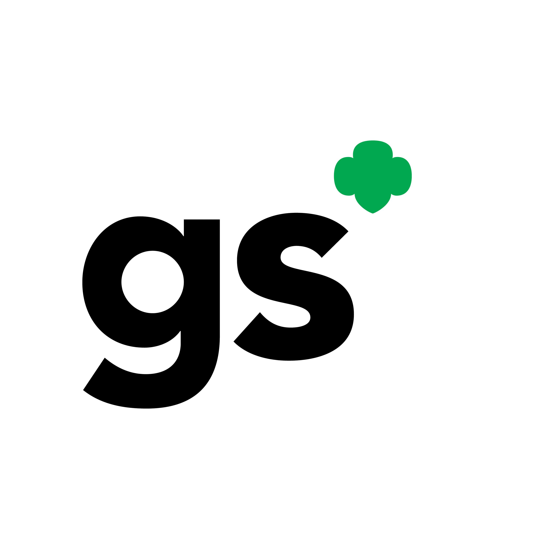 Girl Scout Logo Printable Free Image
