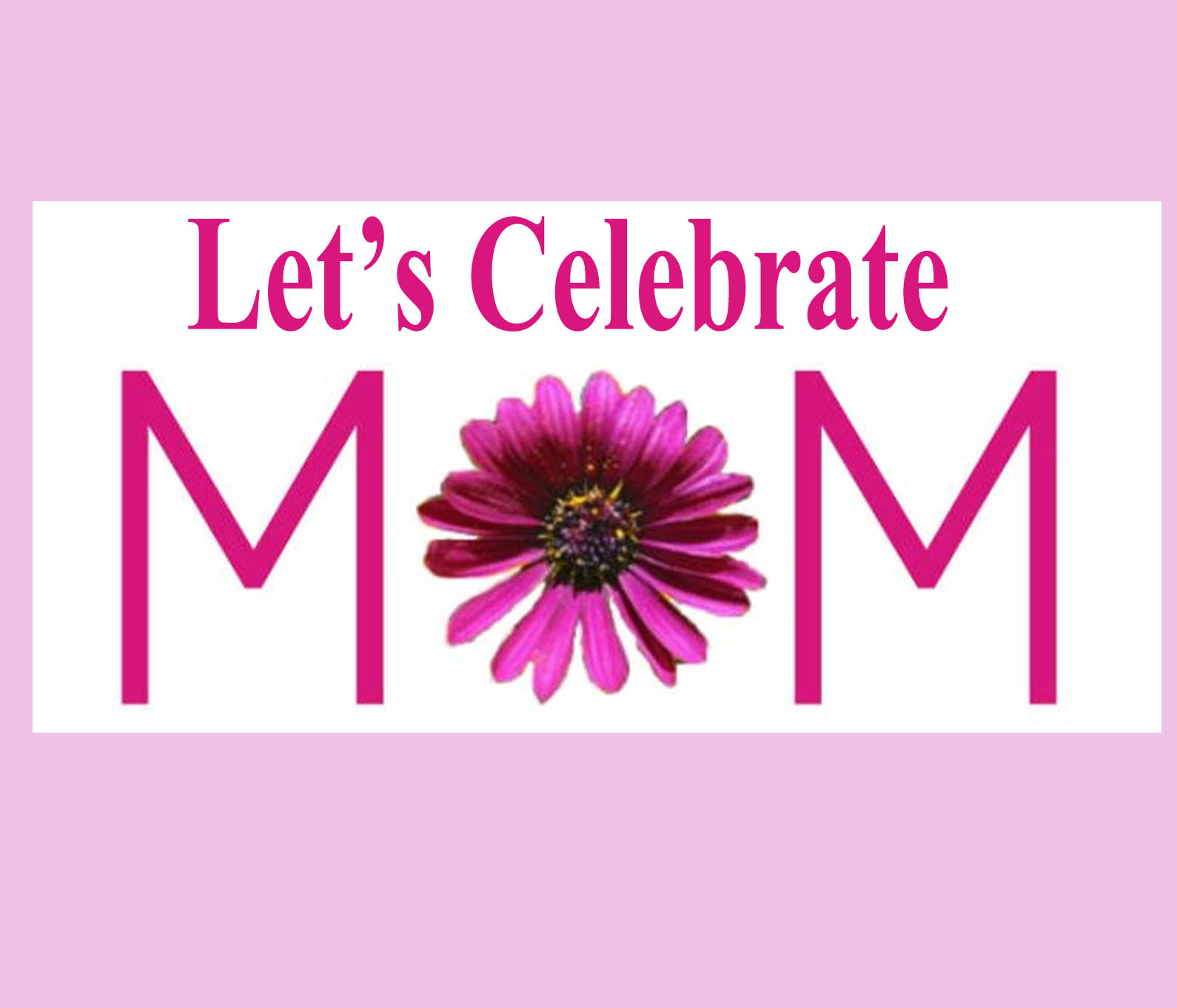 sl mothers day 2016 - HD 1590×1362