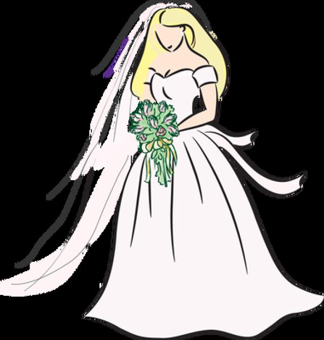 wedding bridal shower clip art free download