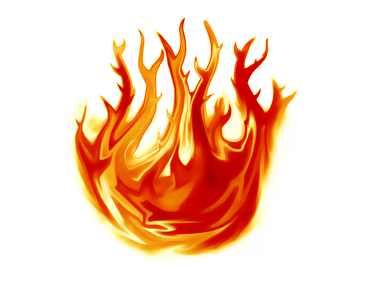Cartoon Fire As A Picture For Clipart Free Image Flame can give life, and can kill. cartoon fire as a picture for clipart free image
