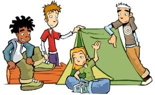 Free Camping Images At Pixy Org