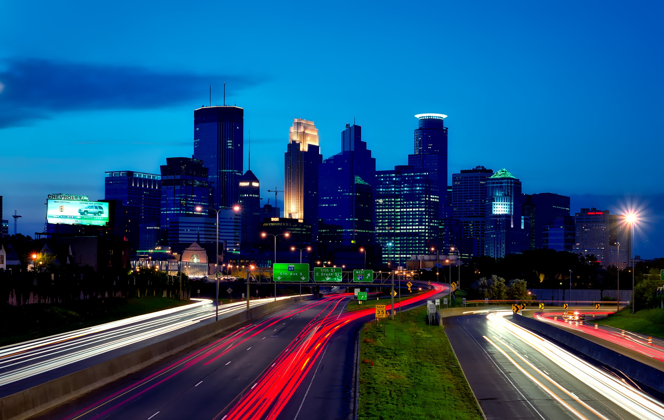 minnesota city black personals Minnesota's growing minority groups, however, still form a significantly smaller proportion of the population than in the nation as a whole the center of population of minnesota is located in hennepin county , in the city of rogers.