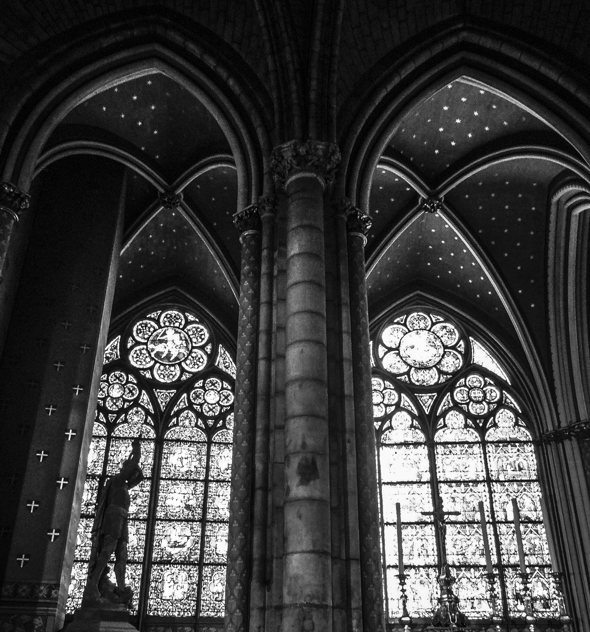 victorian gothic art belayar architecture - HD1944×2085