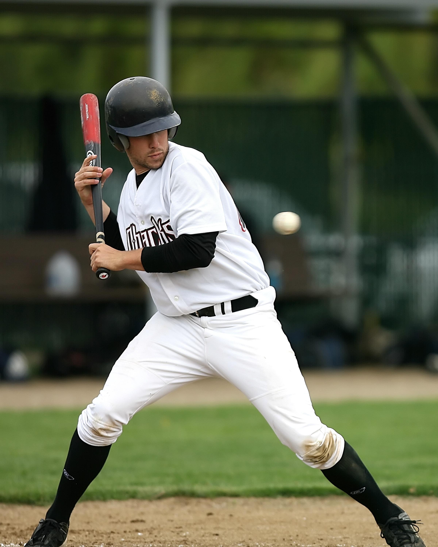 apollo sports baseball - HD1200×1500