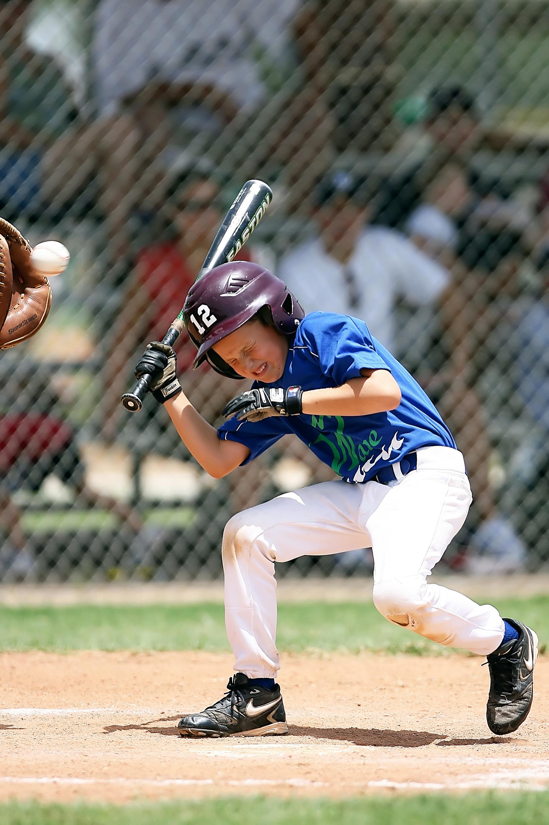 apollo sports baseball - HD1902×2857