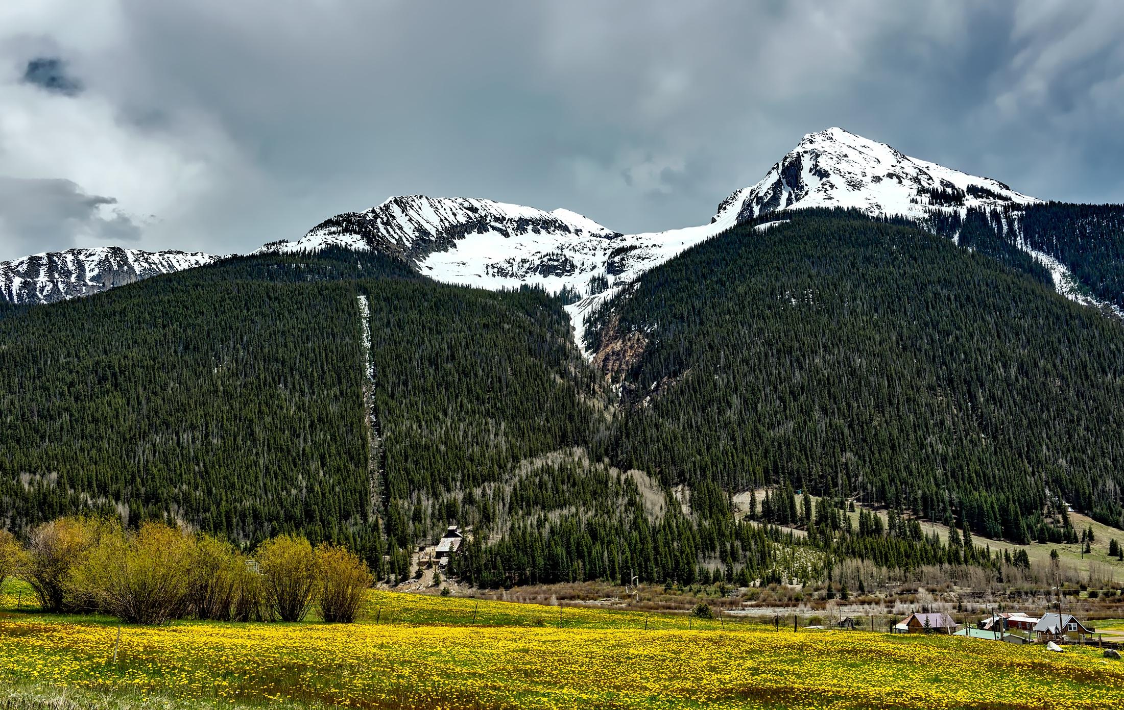 hawks double mountain ra - 1200×758