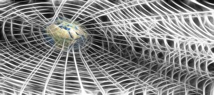 networking earth