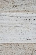 grey Marble, Stone texture