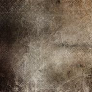 Scrapbook Texture Old Antique