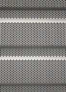 Perforated Sheet Sheet Holes