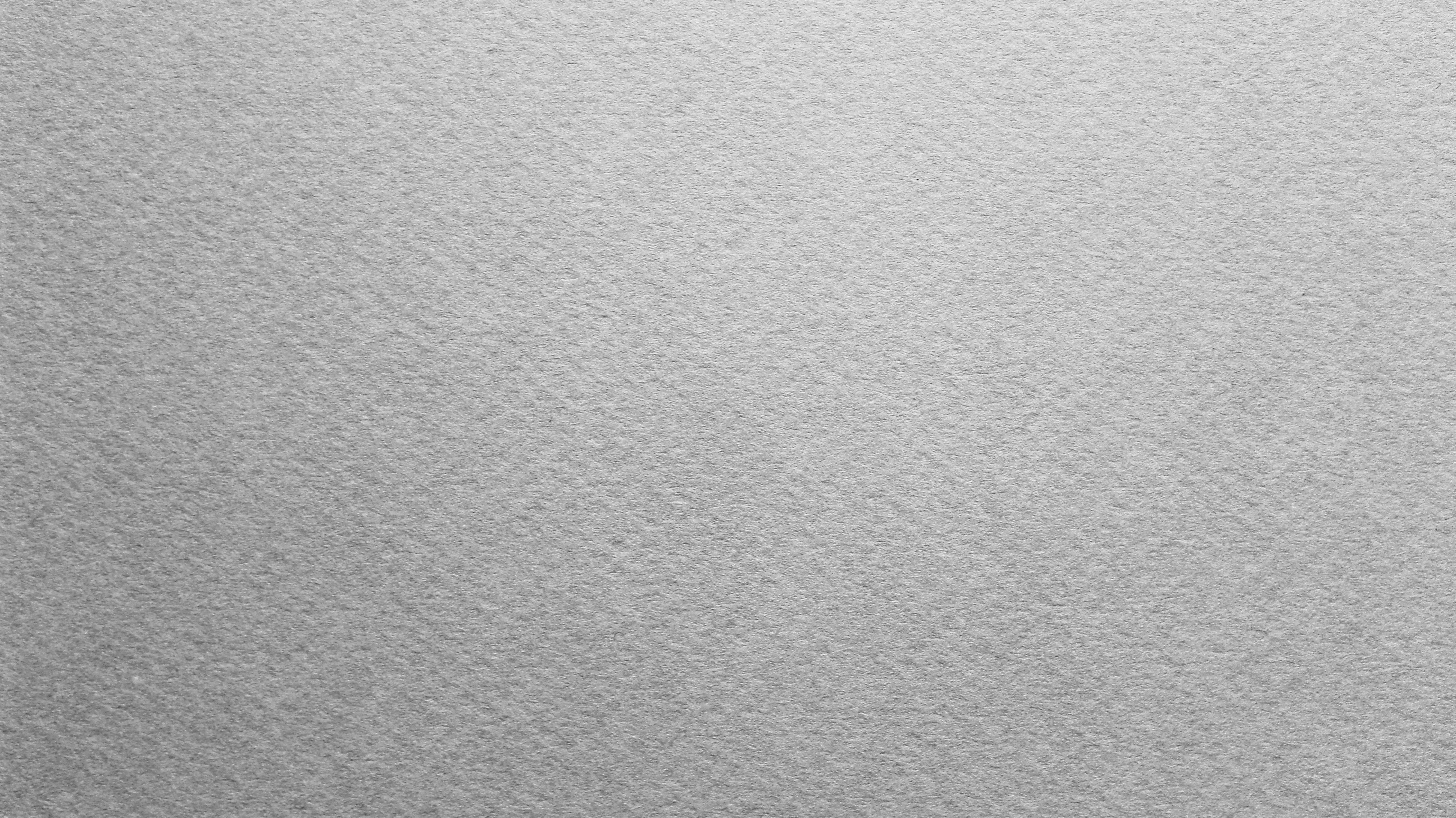 Grey Textured Paper Free Image