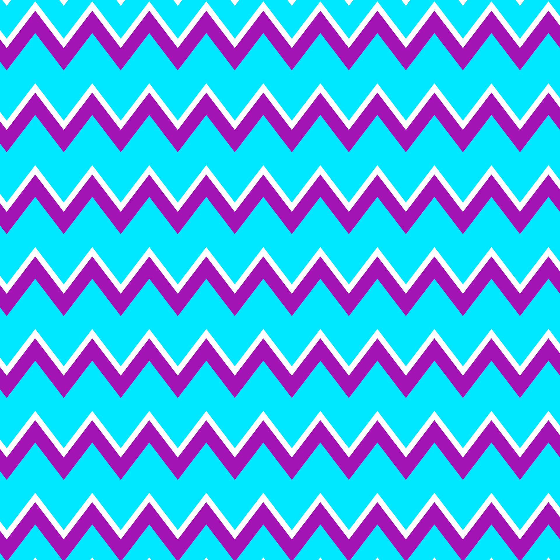 chevron pattern background - HD 1920×1920