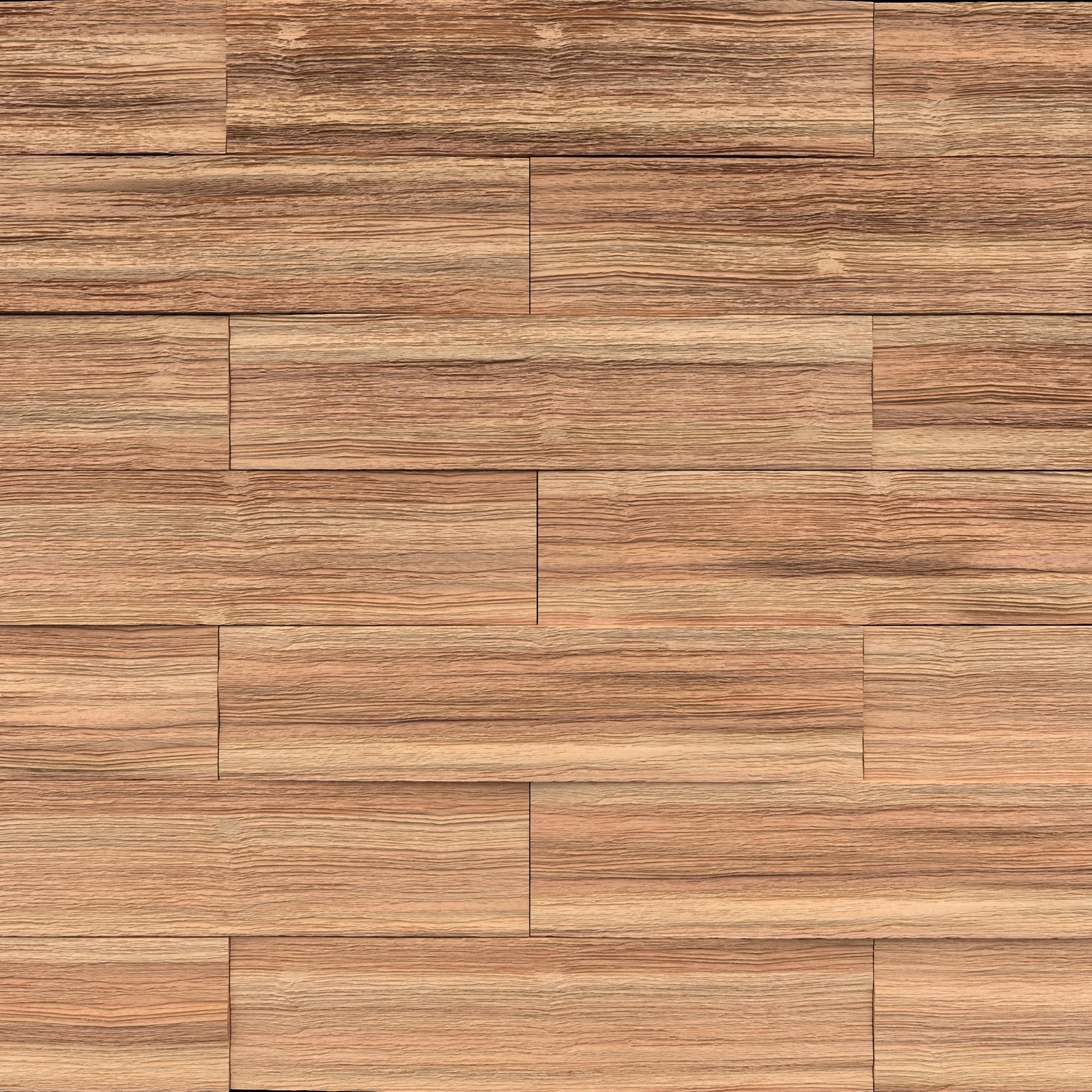 Wooden Parquet Texture Free Image