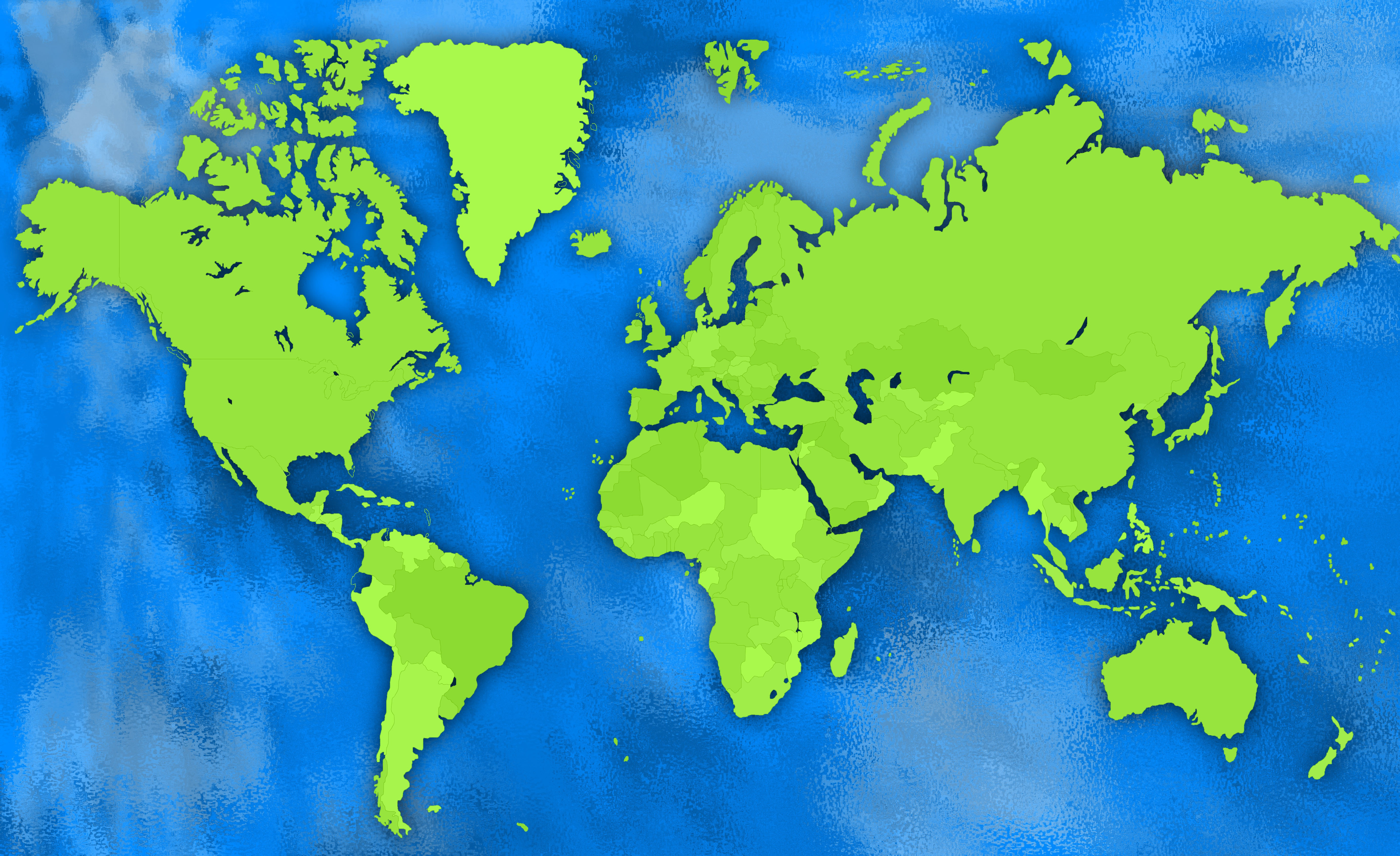 Background with world map free image background with world map free download gumiabroncs Image collections