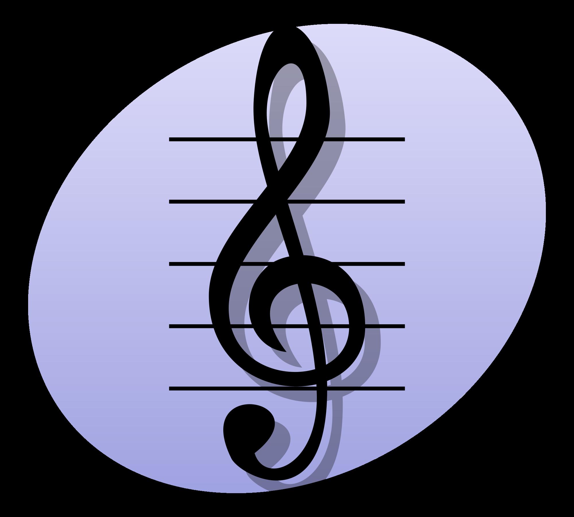 булудан скрипичный ключ картинки рисунки что