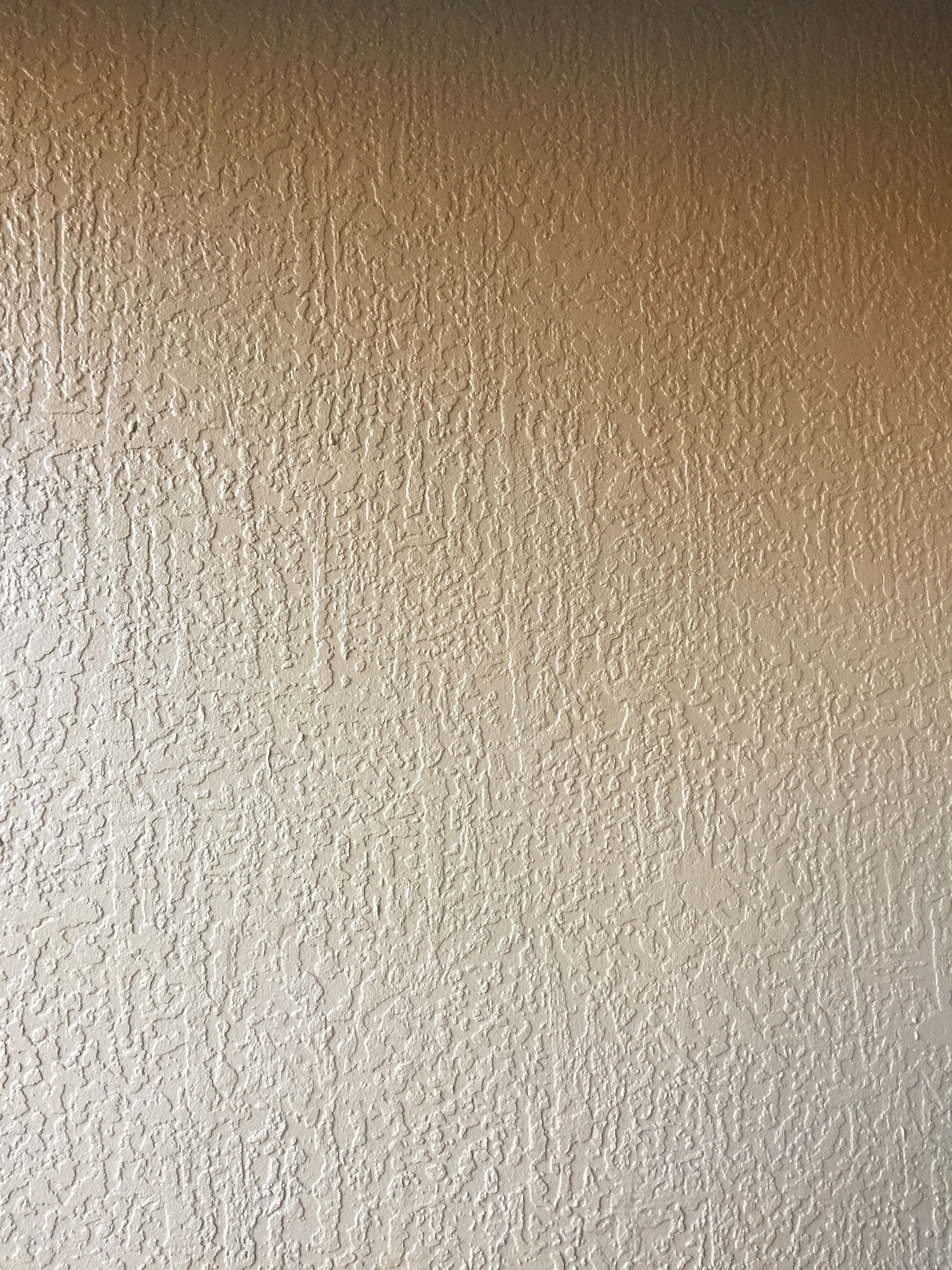 Wall Stucco Texture Paint free image