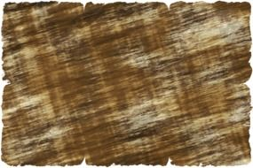brown grunge scratched background