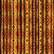 background with velvet floral pattern