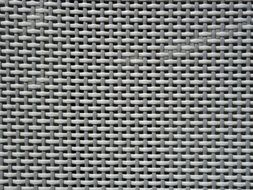 gray textural background with pattern