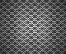 background with metal grid texture