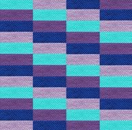 Fabric Texture Textile Geometric