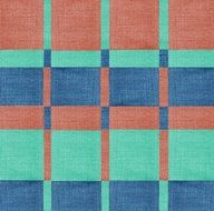 Fabric Texture Textile Geometric N2