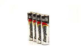 Stack Battery Energy Batteries