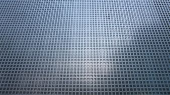 Holes Sheet Perforated Sheet