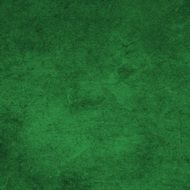 green background with divorces