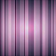 striped background in purple colors
