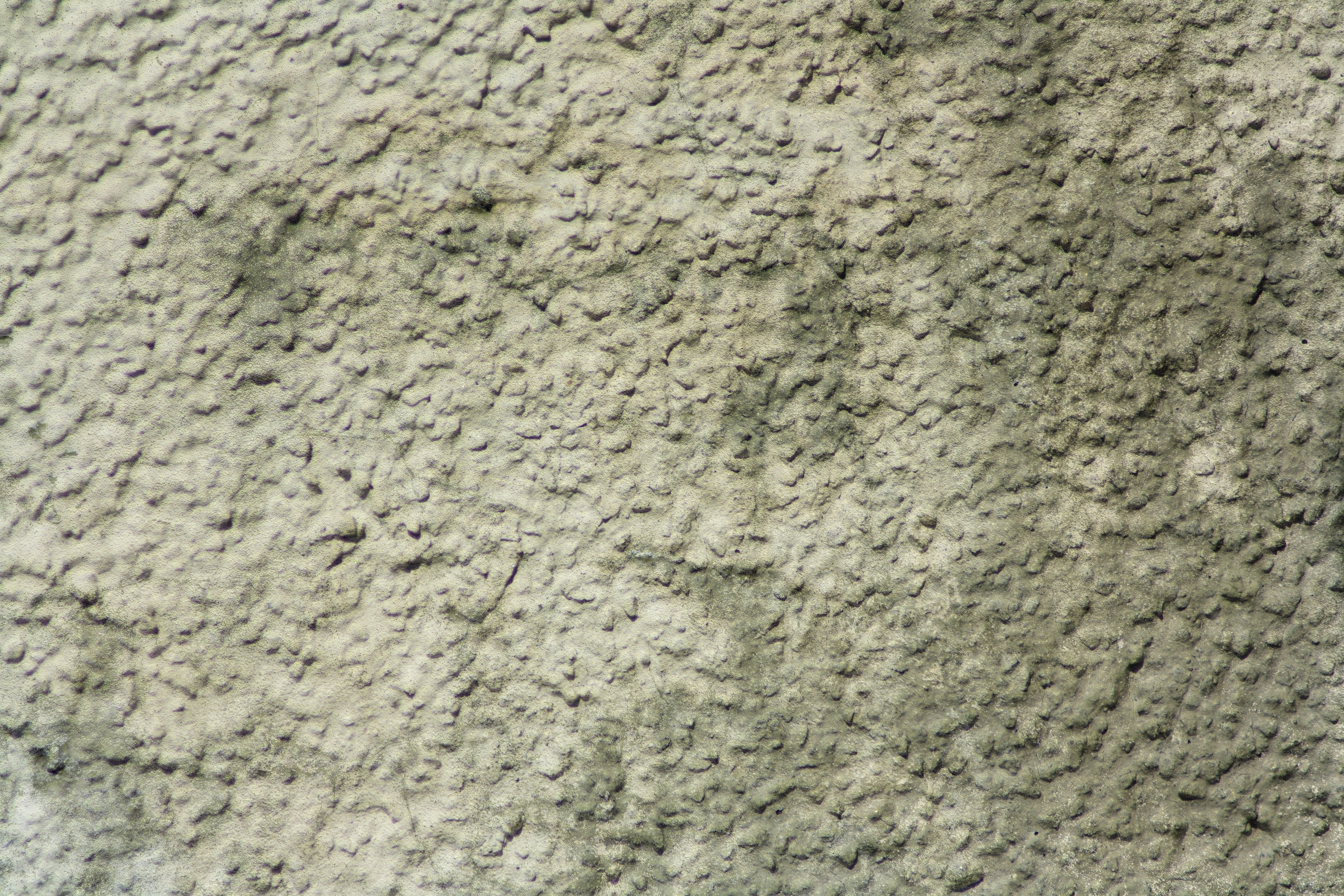Plaster Spot Rauh Hell Texture Free Image