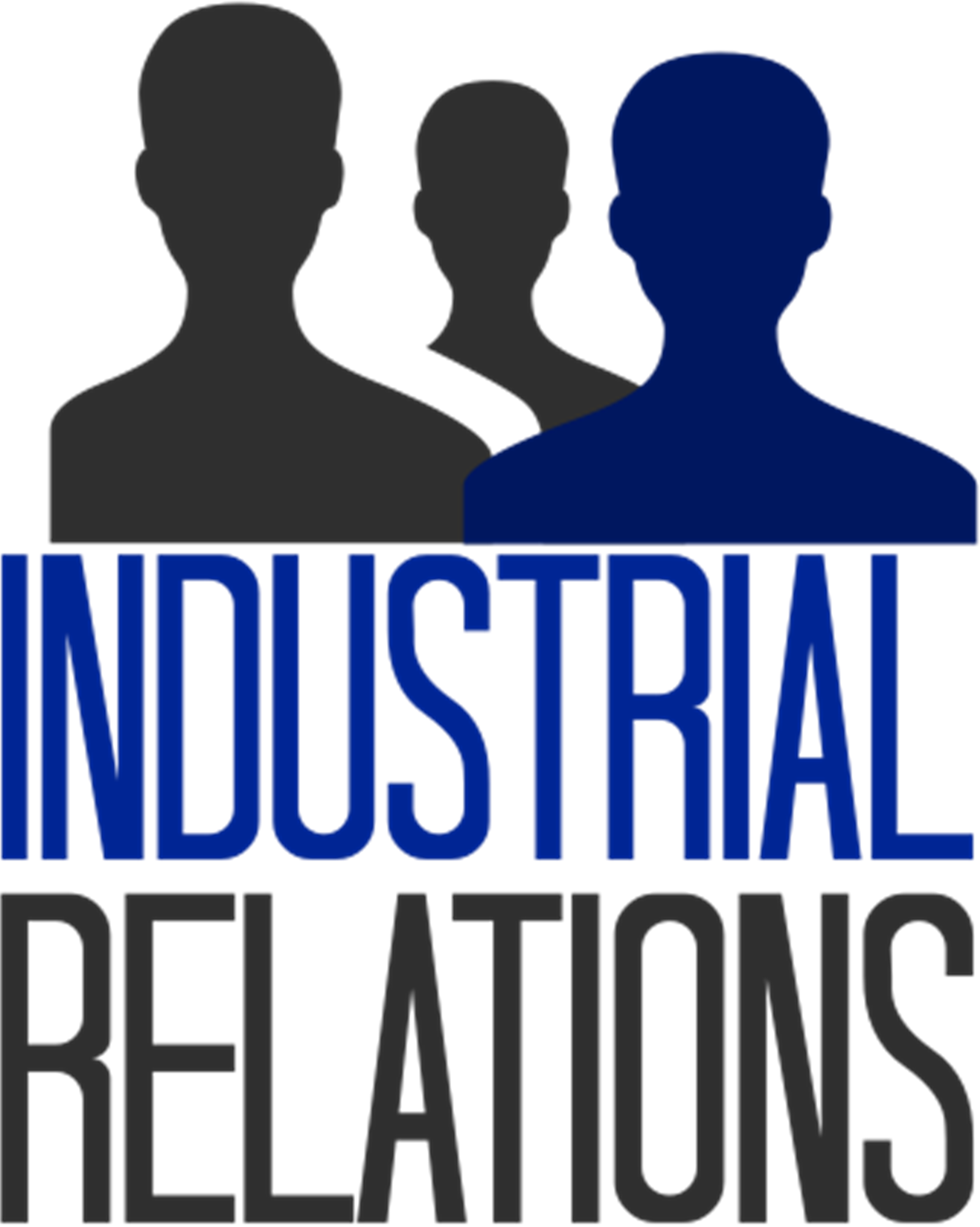 manage industrial relations Industrial relations policy or not to belong to any industrial association constructions will develop and track a workplace relations management.