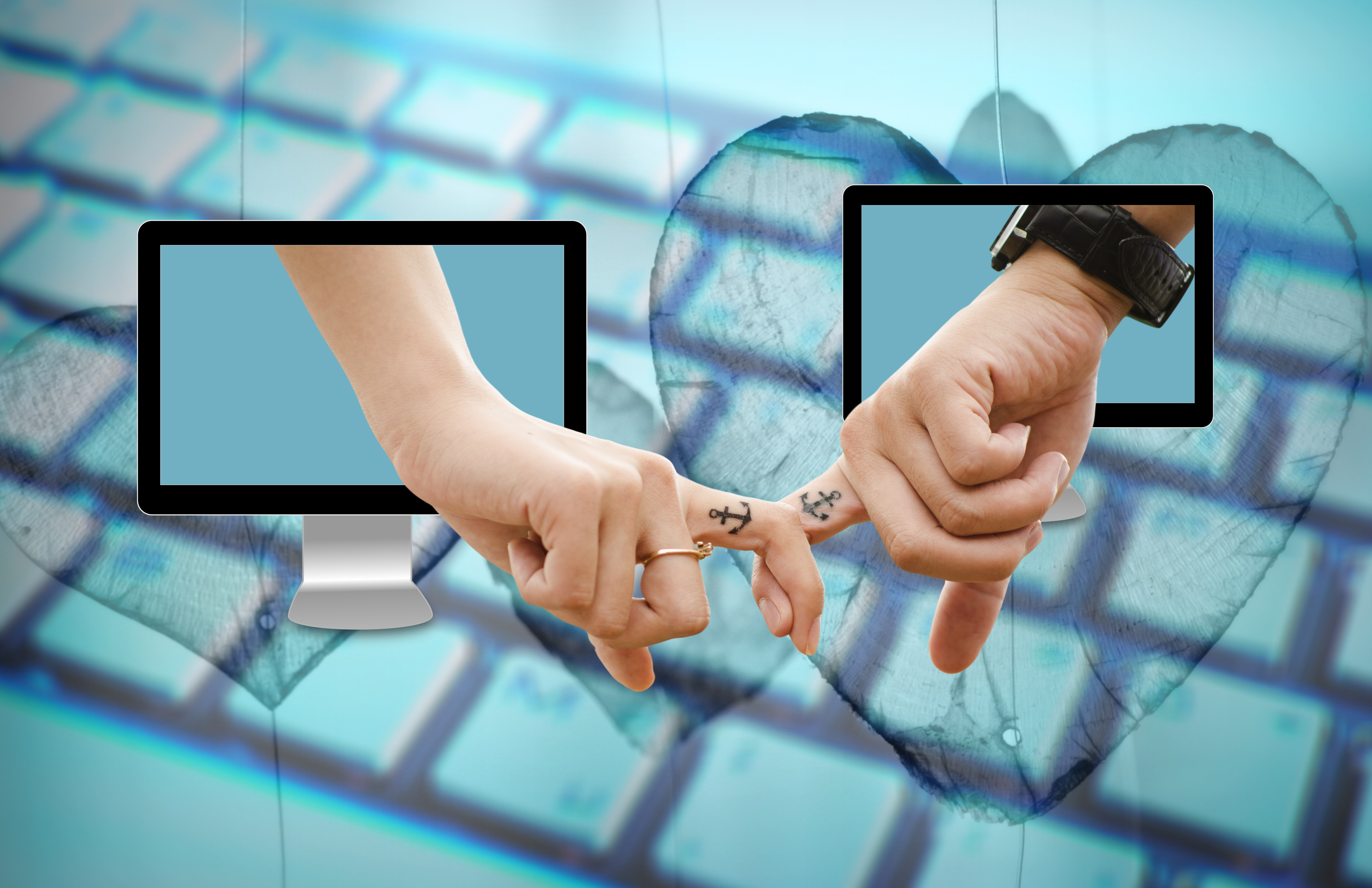 online relationships Posted on october 11, 2016march 17, 2017categories relationships if you have now made the decision to hire an emergency locksmith, you can find them easily online.