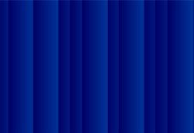 background with blue gradient stripes