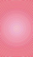 wallpaper with pink swirl