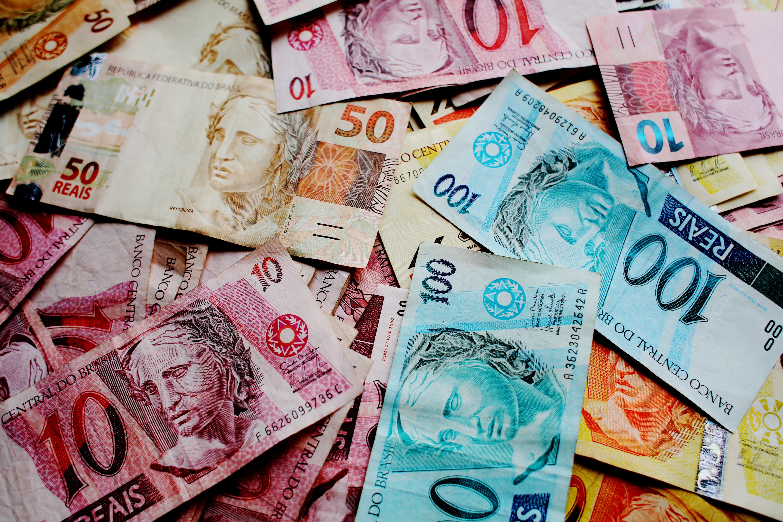 зеленого картинки валют всех стран цели вспомнить вообще