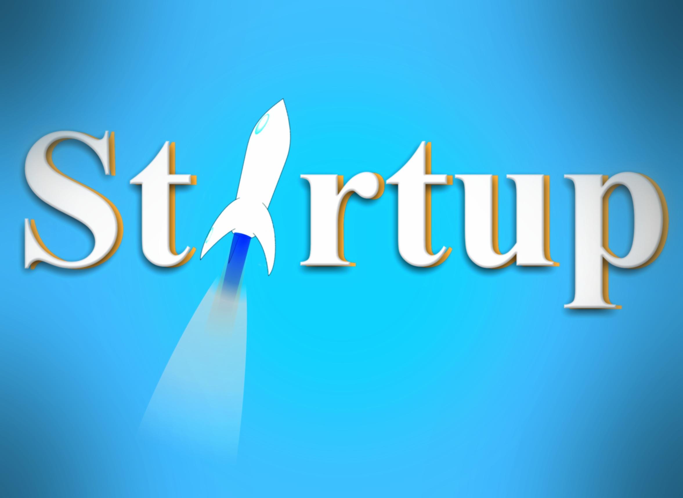 Start-up ou Jeune Pousse