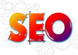 search engine optimization of google browser