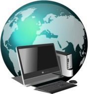 Www Internet Computer Business