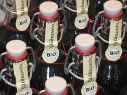 mulled wine in bottles for sale