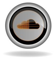 Icon of Sound Cloud